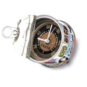Horloges Aimantées VOLKSWAGEN Compteur