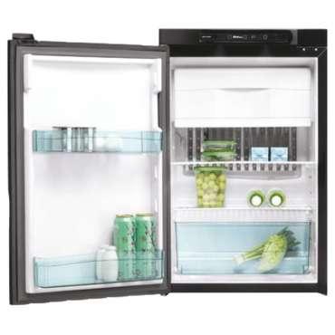 Réfrigérateur à absorption...