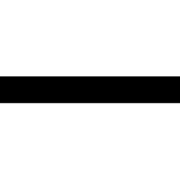 Antenne VOYAGER TELECO DIGIMATIC 65 sans demo - Mât long 52cm