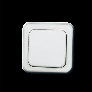 Store FIAMMA F80S Boîtier blanc