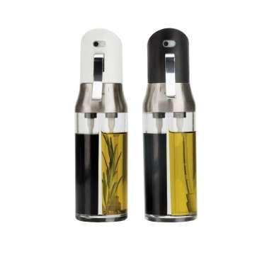 Batterie Stationnaire AGM 100A 20H