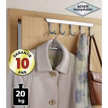 Store DOMETIC PW1500 Boîtier anodisé