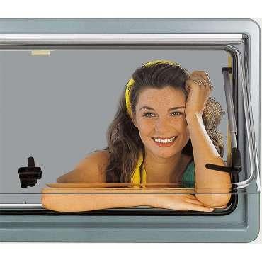 Adaptateur rallonge 12 V  Embout Pince Batterie