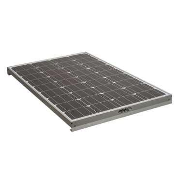 Kits panneaux solaire ANTARION 180 W